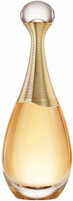 Christian Dior J'adore Eau de Parfum