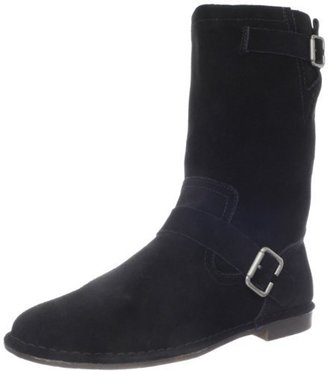Hush Puppies Women's Knox Boot