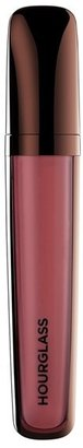 Hourglass Extreme Sheen High Shine Lip Gloss - Canvas (F) $28 thestylecure.com