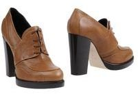 Zoraide Shoe boots