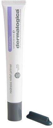 Dermalogica Redness Relief Primer Spf 20 - No Color $48 thestylecure.com
