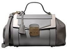Trussardi Medium leather bag