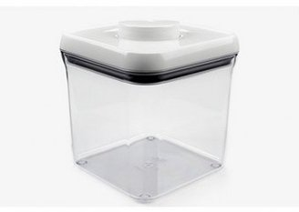 OXO Pop Container Large Square 2.3L