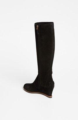 Fendi Wedge Boot
