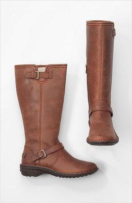 UGG Tupelo boots