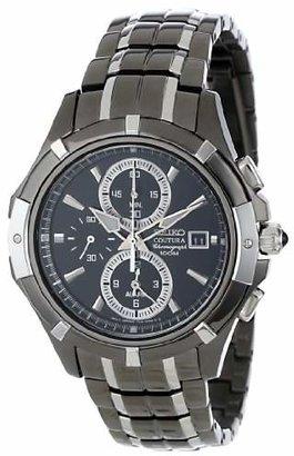Seiko Men's SNAE57 Dial Watch