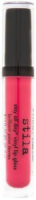Stila Stay All Day Liquid Lipstick