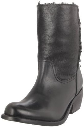 Bronx Women's Sink In Ankle Boot