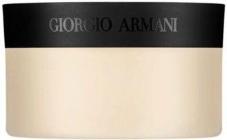 Armani Beauty Loose Powder