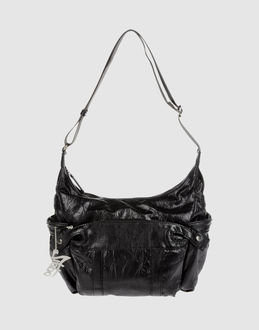 Zippo Medium fabric bags