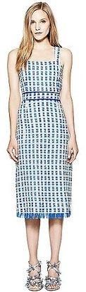 Tory Burch Evelin Dress