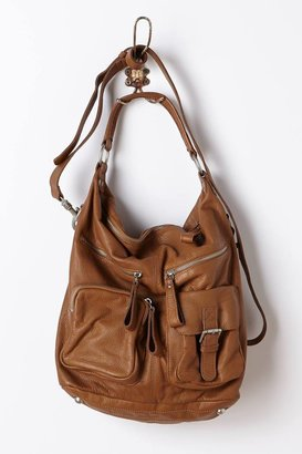 Liebeskind Ivy Hobo Bag