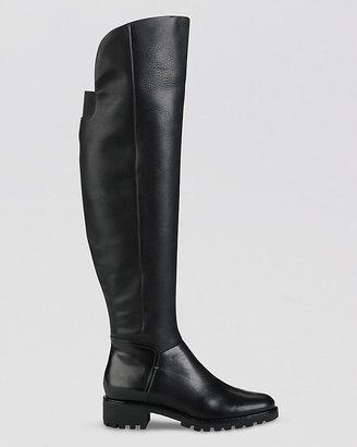 Cole Haan Tall Boots - Parson