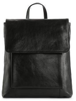 Latico Leathers Leather Backpack