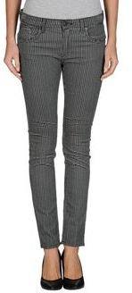Rag and Bone Casual pants