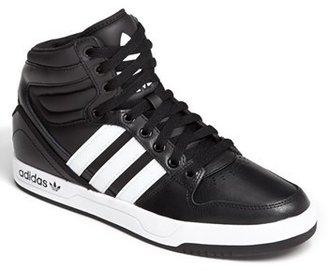 adidas 'Court Attitude' Sneaker (Men)