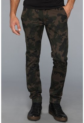 Ecko Unlimited The Outdoorsman Chino Men's Casual Pants