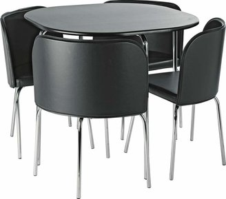 3acbaa7b4f Argos Dining Table And Chairs - ShopStyle UK