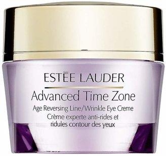 Estee Lauder Advanced Time Zone Age Reversing Line/Wrinkle Eye Creme