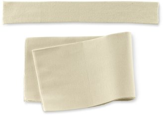 Williams-Sonoma Rolling Pin Cover with Cloth Set