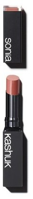 Sonia Kashuk Shine Luxe Lip Color
