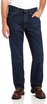 Wrangler Men's Tall 20X 01 Competition Jean