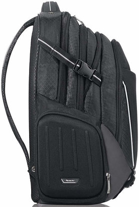 Solo SOLO Active 17.3 Laptop Backpack