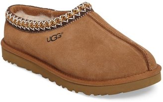 5a7cea9a8cb Ugg Slippers For Men - ShopStyle