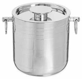 Glucksteinhome Oliver Ice Bucket