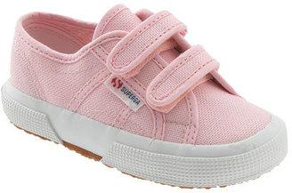 Superga 'Torino' Sneaker (Walker & Toddler)