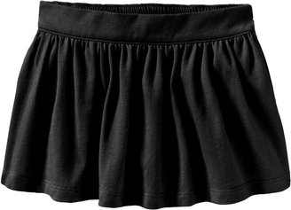Old Navy Jersey Skorts for Baby