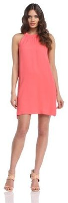 French Connection Women's Calla Collette Dress
