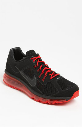 Nike 'Air Max+ 2013 EXT' Running Shoe (Men)