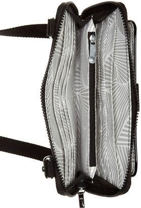 Kipling Handbag, Pacey Crossbody