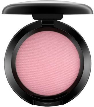 MAC Powder Blush - Dame (S) $23 thestylecure.com