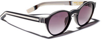 Henri Bendel Derome Brenner For Sunglasses