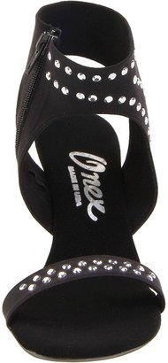 Onex Showgirl Women's Dress Sandals