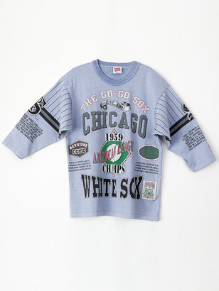 American Apparel Vintage Chicago White Sox Shirt