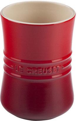 Le Creuset 2-qt. Utensil Crock