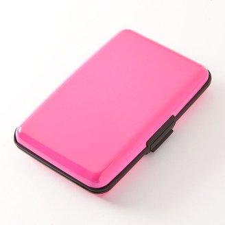 Neon security wallet