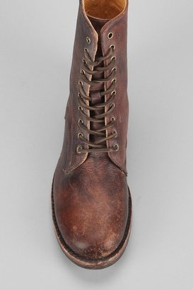 Frye Rand Lace Boot