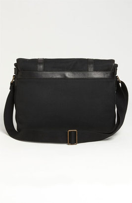 Fossil 'Estate East/West' Messenger Bag