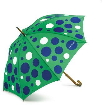 Gina & May Grasshopper Umbrella