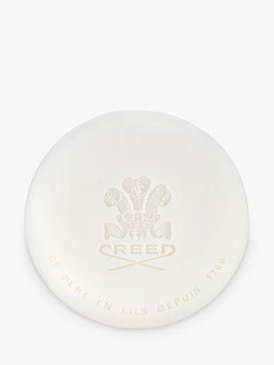 Creed Aventus Soap, 150g