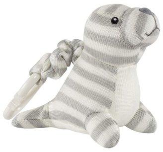 Jellycat Shiver Seal Jitter