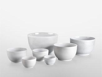 Modus Designs Porcelain Ash