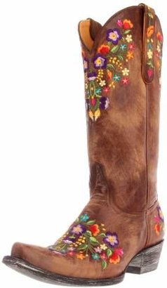 Old Gringo Women's Sora Western Boot