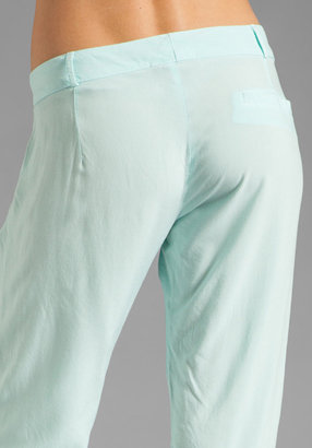Fluxus Cameron Pants