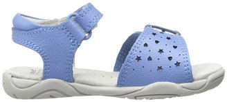 pediped Maggie Flex Girl's Shoes