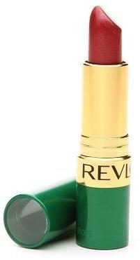 Revlon Moon Drops - Frost Lipstick